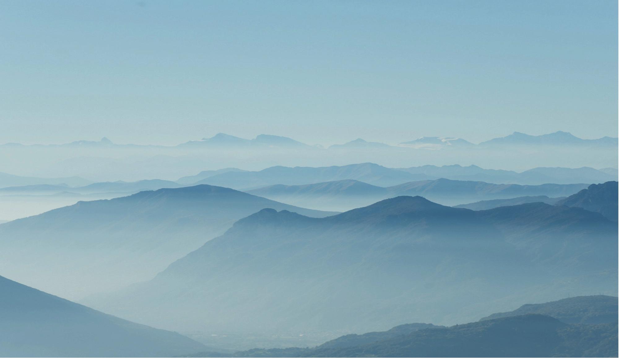 Montagne Home